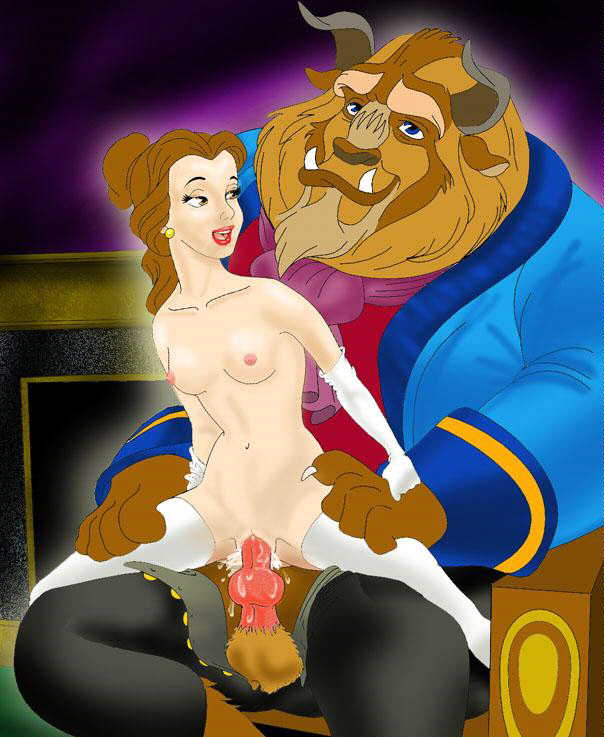 belle beast and beauty nude the Super robot taisen og saga: endless frontier exceed