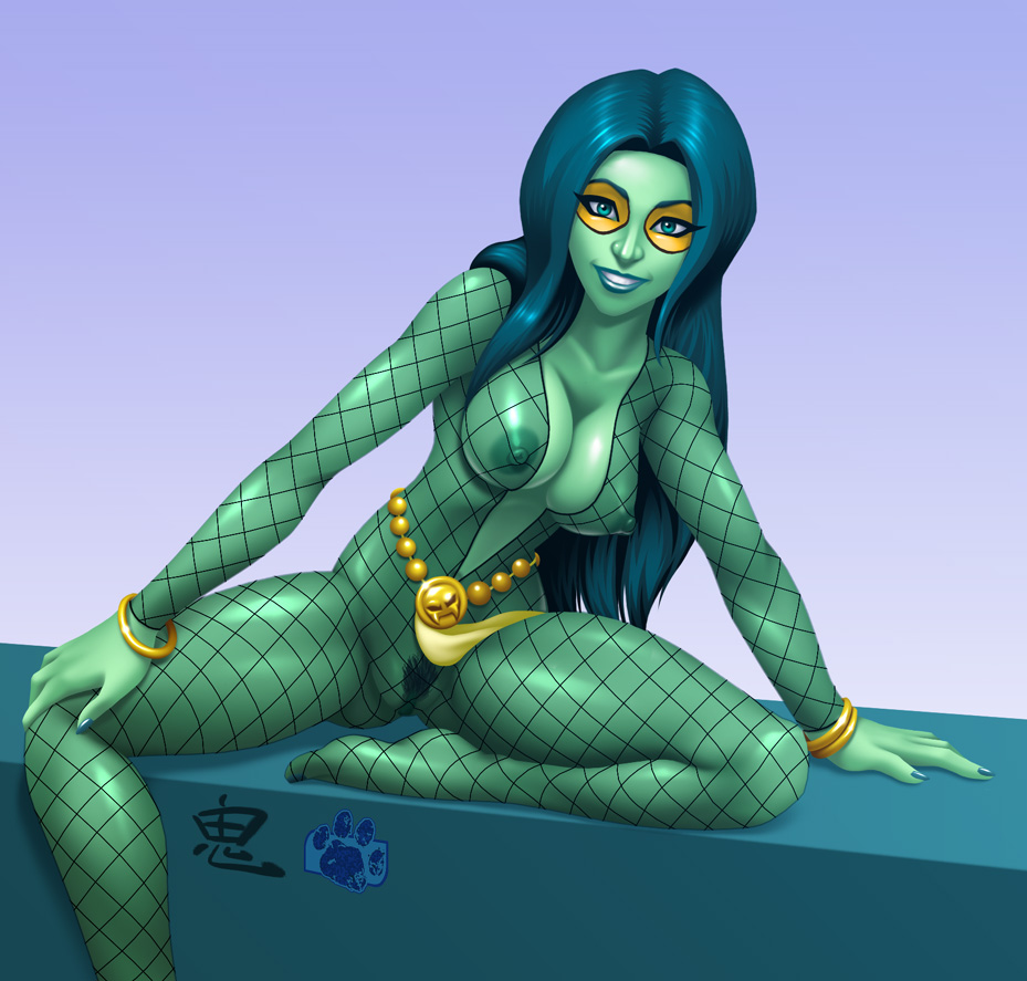 guardians mantis of galaxy the hentai Project x love potion disaster sprites