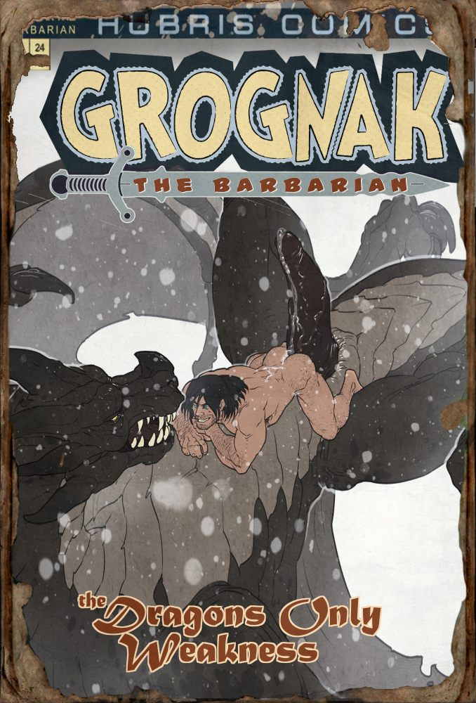 locations grognak comics fallout 4 Fairy tail fanfiction lucy and erza are siblings