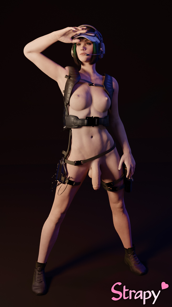 siege porn six rainbow futa Show me a picture of five nights at freddy's
