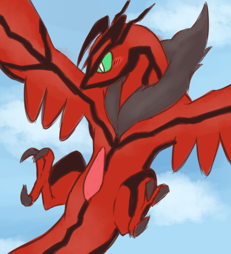 by ash raised legendaries fanfiction pokemon Five nights at freddy's tickle