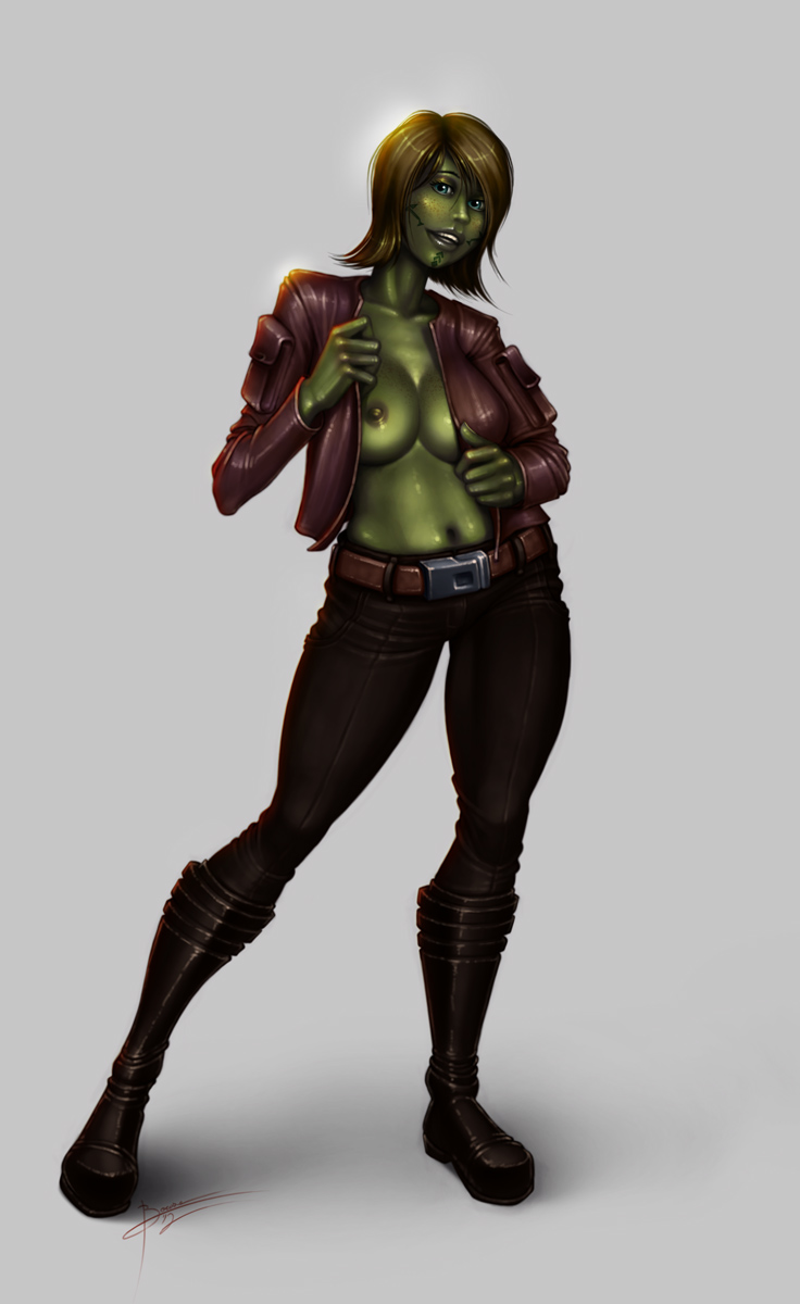 old wars republic vette star the Dark messiah of might and magic succubus