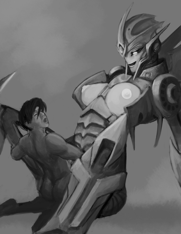 transformers jack prime miko fanfiction and World of warcraft blowjob gif