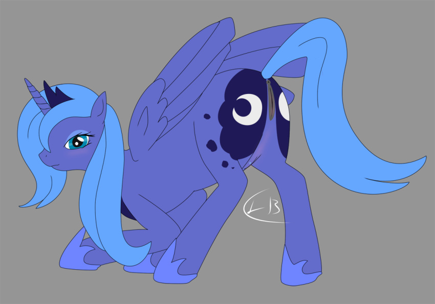 porn pony luna my little Tentacruel is interested in your mom