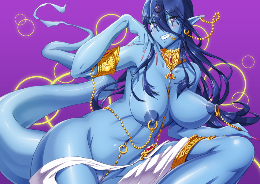 magi of morgiana the labyrinth magic Hey vsauce michael here what if you were defenseless