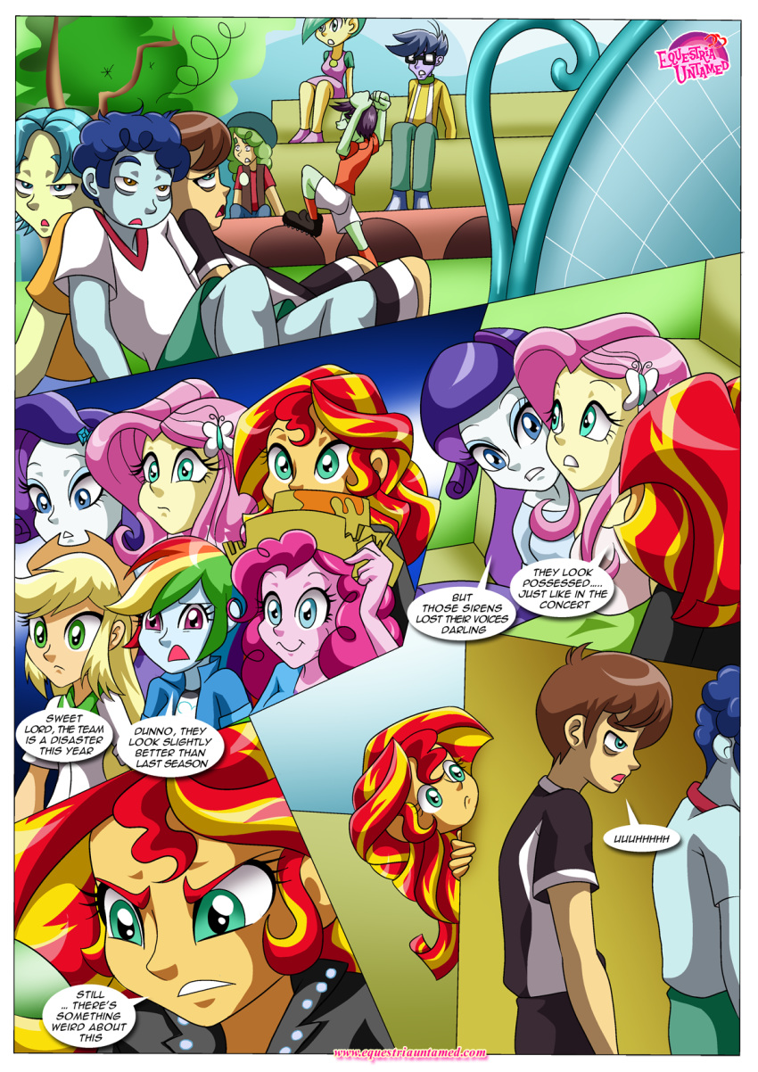 dash pie rainbow pinkie mlp and Warframe how to get ember