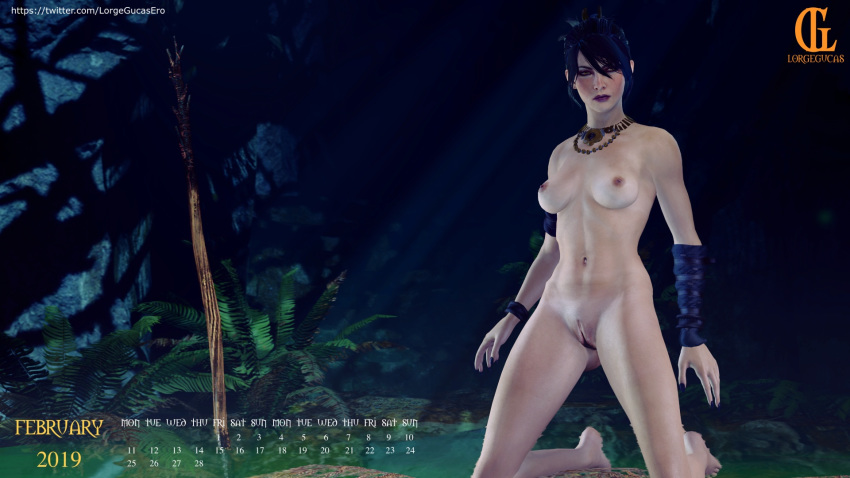 dragon cassandra age inquisition porn Yamada and the seven witches porn